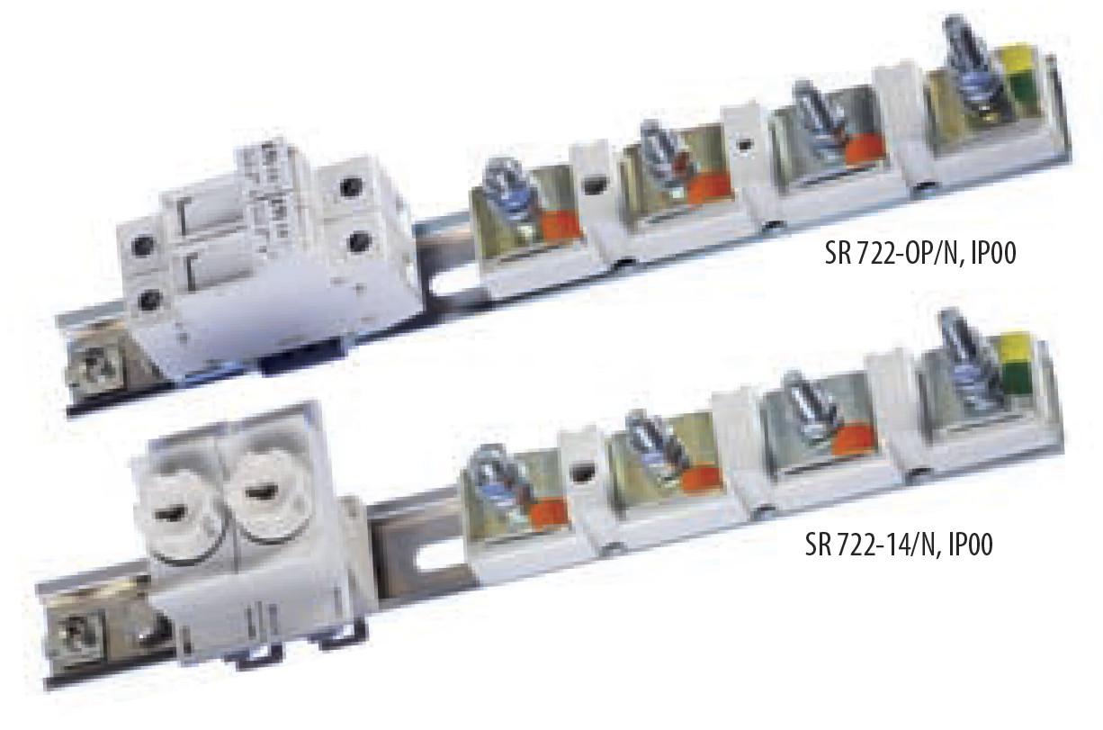nahradni-dily-kat-2011-str-37-e1458992571512