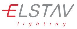 elstav-logo-1.png